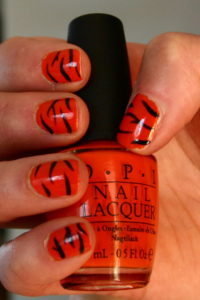 opi roll in the hague