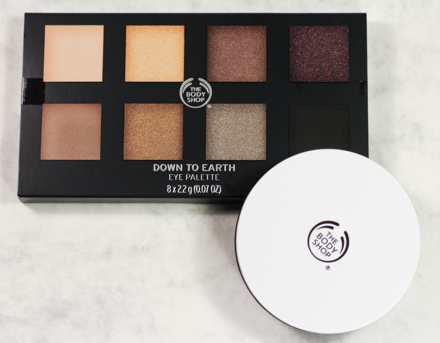 body_shop_down_to_earth_palette-1