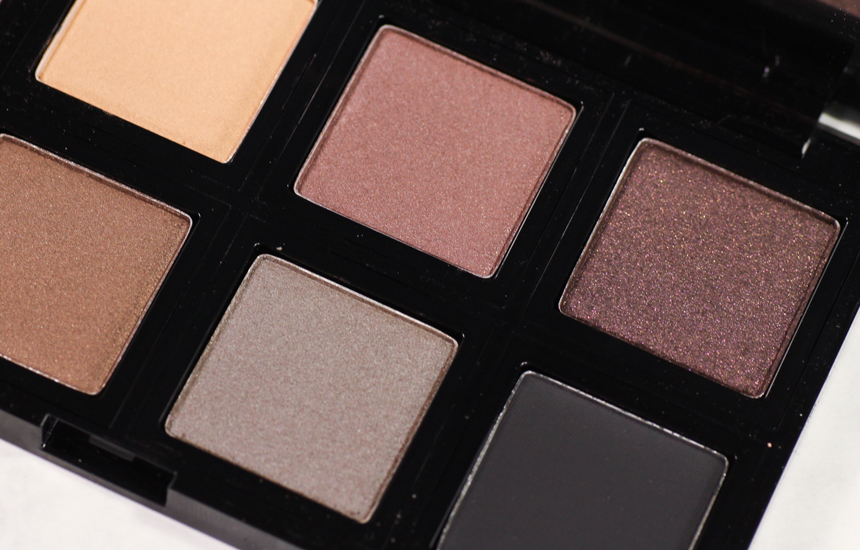 body_shop_down_to_earth_palette-6