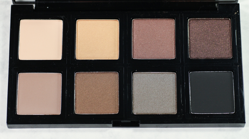 body_shop_down_to_earth_palette-8