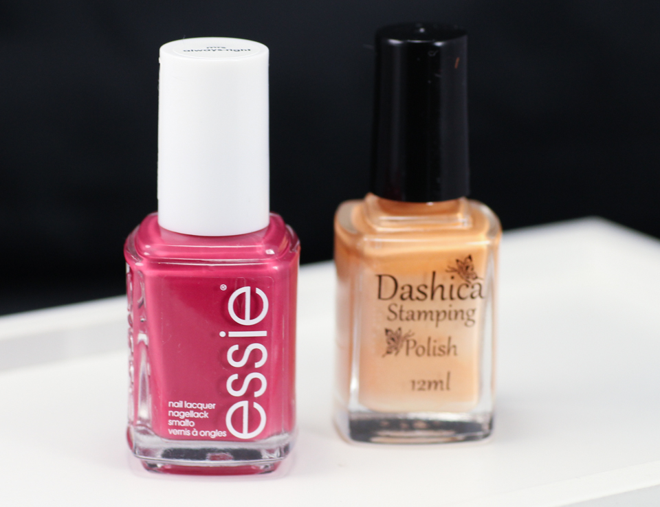essie_mrs_always_right-13