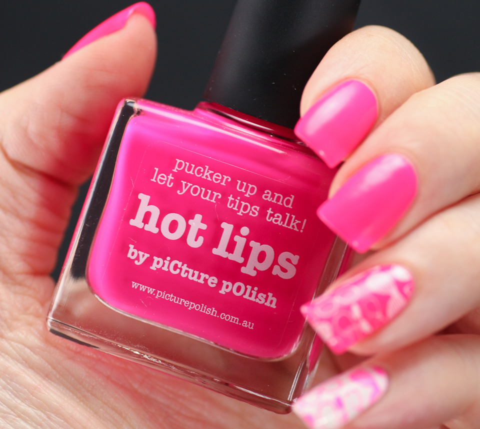picture_polish_hot_lips-6