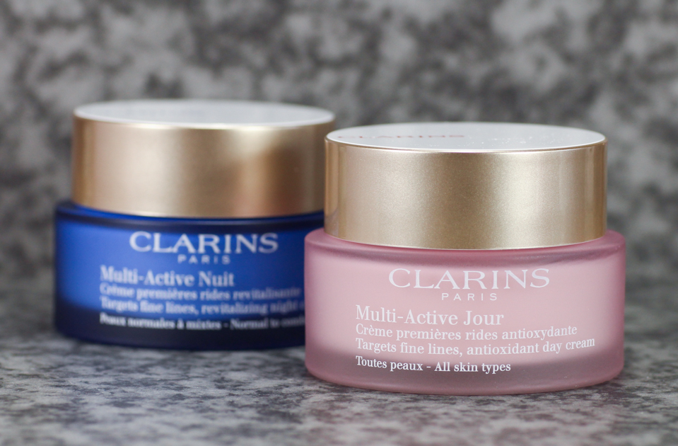 clarins_multi_acting_voide-3