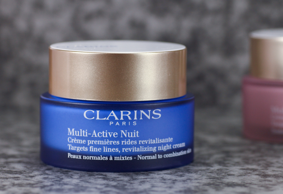 clarins_multi_acting_voide-4