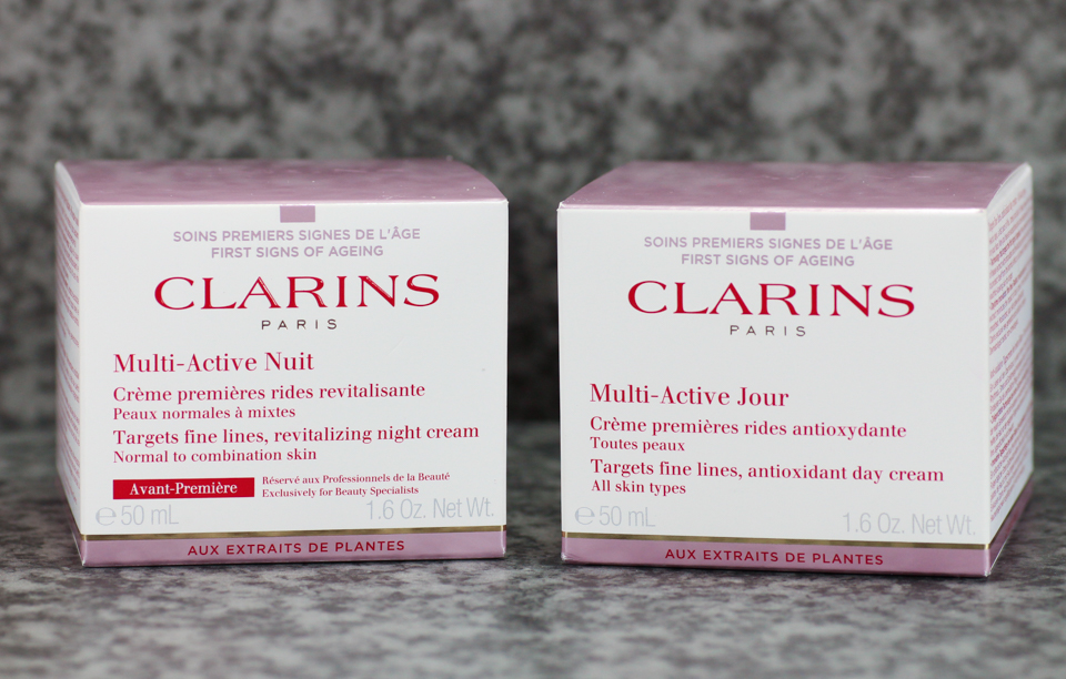 clarins_multi_acting_voide