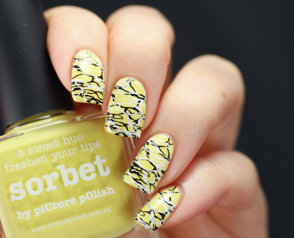 picture_polish_sorbet-3-edit