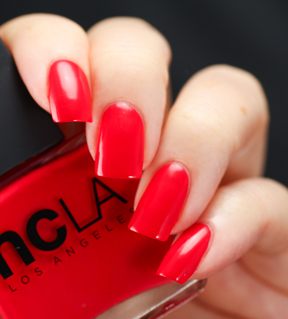 ncla_swatches2-10-edit