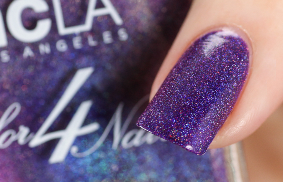 ncla_swatches3-26-edit