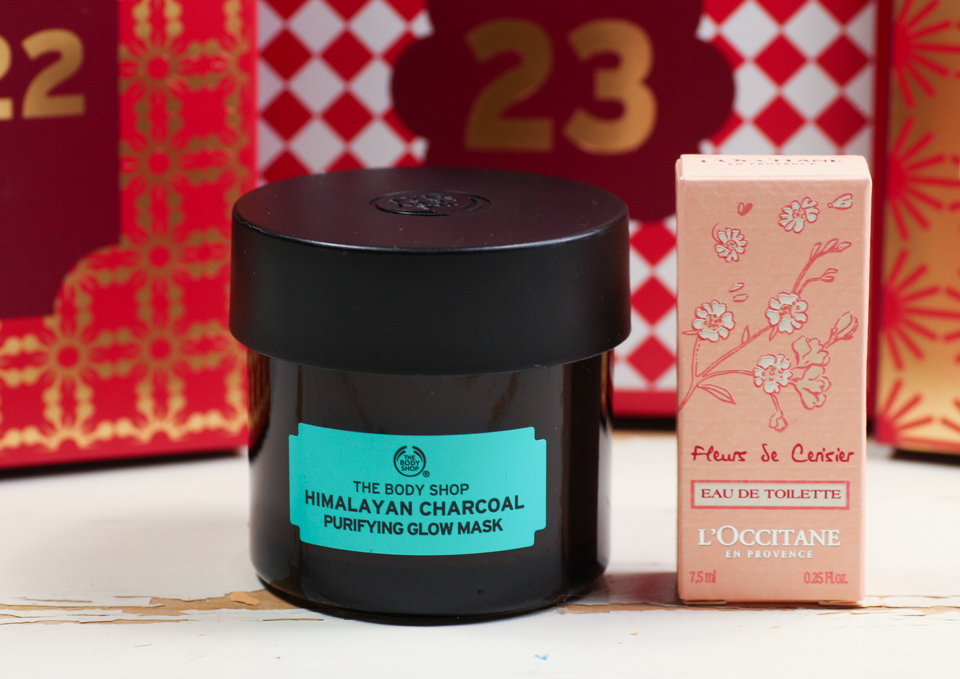 loccitane_the_body_shop_joulukalenteri-17