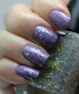 barry m diamond glitter