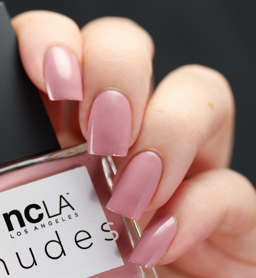 ncla_swatches-36-Edit
