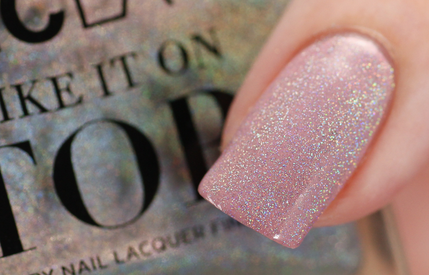 ncla_swatches-41-Edit