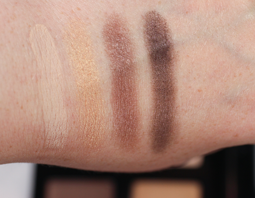 body_shop_down_to_earth_palette-11
