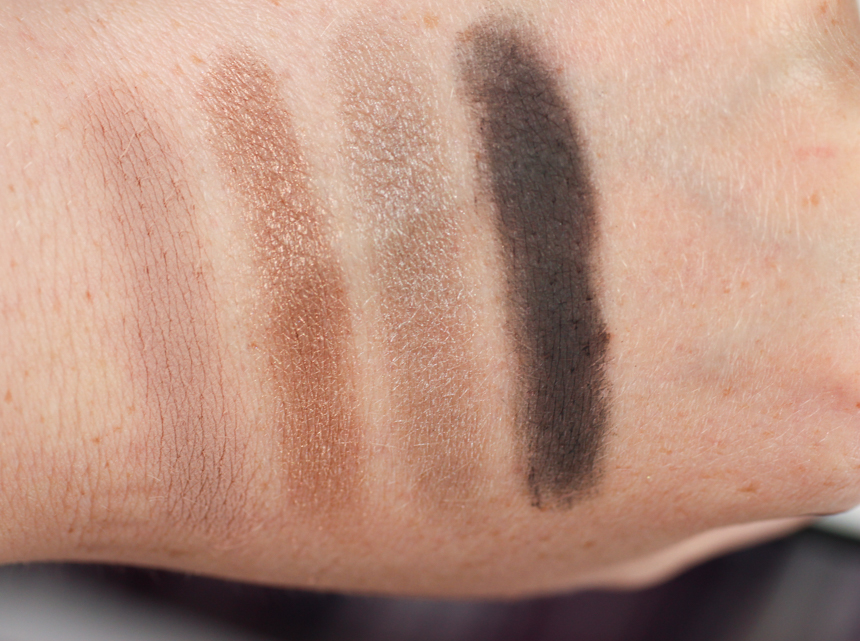 body_shop_down_to_earth_palette-12