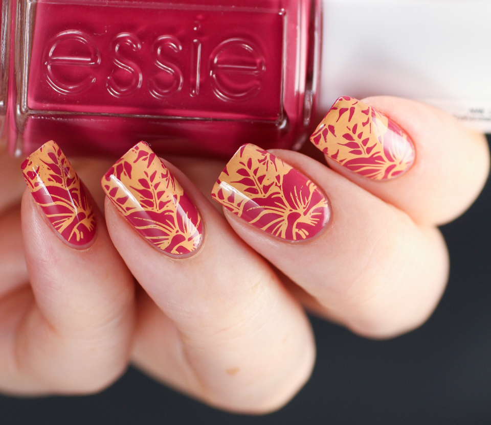 essie_mrs_always_right-2-edit