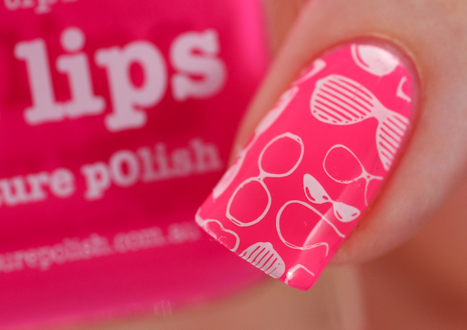 picture_polish_hot_lips-3-edit