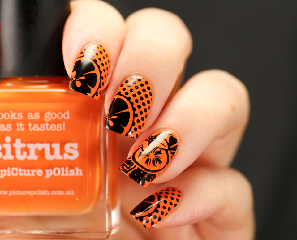 picture_polish_citrus-4-edit