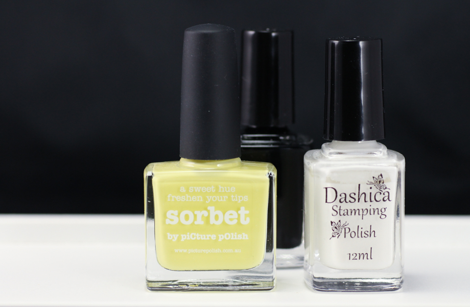 picture_polish_sorbet-14