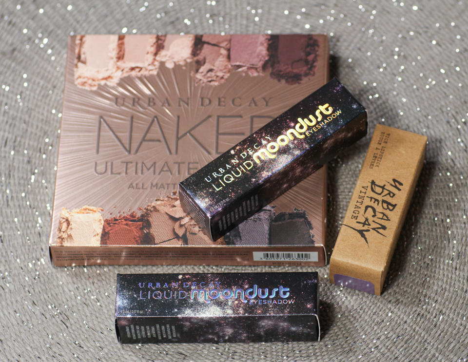 urban_decay_moondust_ultimate_basics-1