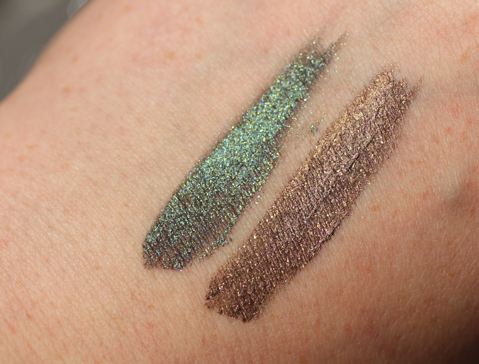 urban_decay_moondust_ultimate_basics-10
