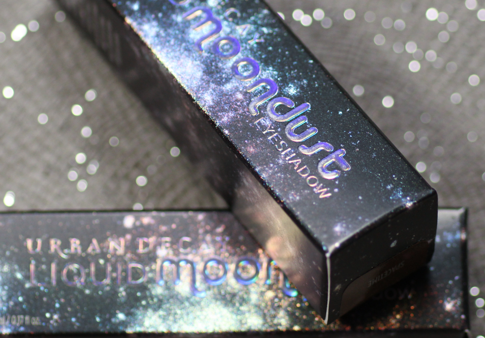 urban_decay_moondust_ultimate_basics-6