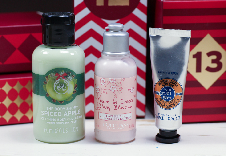 loccitane_the_body_shop_joulukalenterit-3