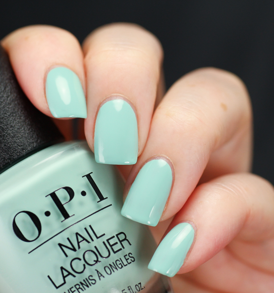 opi was it all just a dream