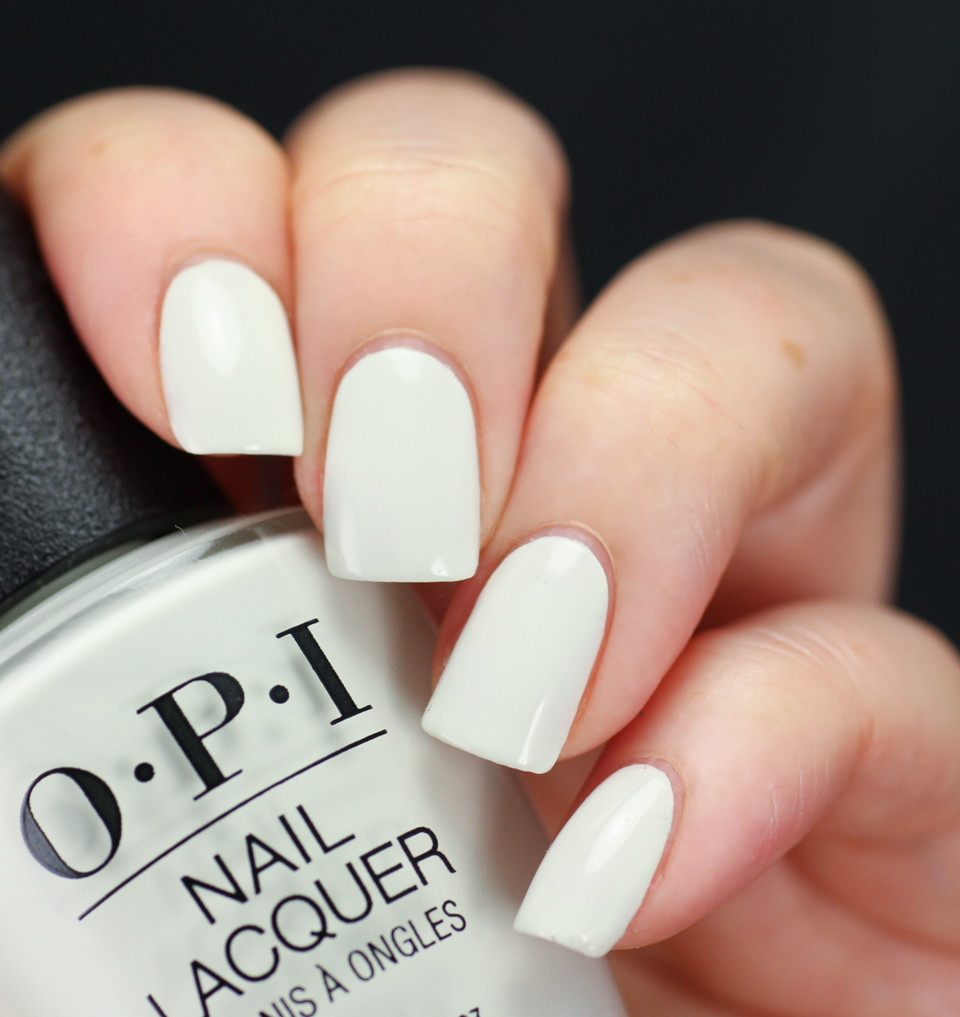 opi don't cry over spilled milkshakes